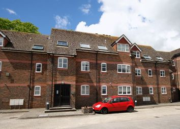 Thumbnail 2 bed flat to rent in Durngate Street, Dorchester