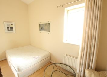 Thumbnail 3 bedroom shared accommodation to rent in Millenium Drive, Isle Of Dogs