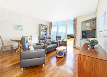 2 bed flat for sale in Maumbury Gardens, Dorchester DT1