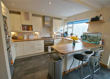 Thumbnail 3 bed terraced house for sale in Oak End Way, Chinnor