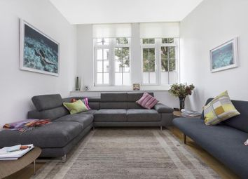 Thumbnail 1 bed flat for sale in The Baynards, Chepstow Place, London