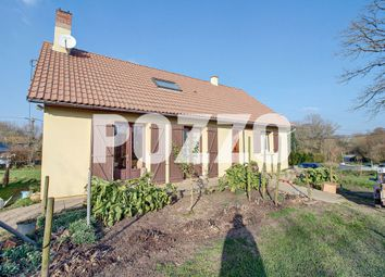 Thumbnail 3 bed property for sale in Jullouville, Basse-Normandie, 50610, France