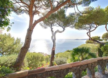 Thumbnail 3 bed villa for sale in Èze (Bord De Mer), 06360, France