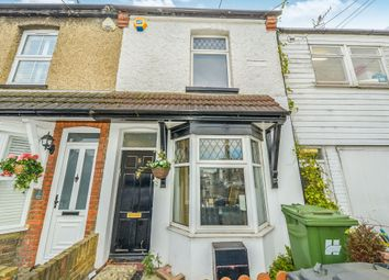 2 bed property for sale in Walton Road, Bushey WD23