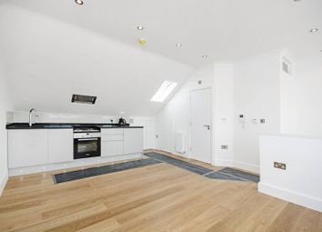 Thumbnail Studio for sale in Park Road, Hendon
