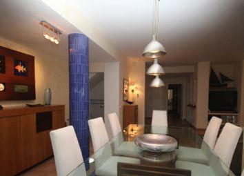 Thumbnail 4 bed villa for sale in 4 Bedroom Villa In The Heart Of Vale Do Lobo For Sale, Loulé, Algarve