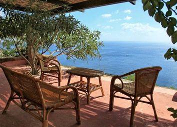 Thumbnail 5 bed property for sale in Balata Dei Turchi Bay, Pantelleria, Sicily