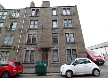 Thumbnail 2 bed flat for sale in Smith Street, Dundee