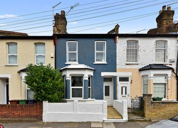 Chatham Road, Walthamstow, London E17. 2 bed terraced house