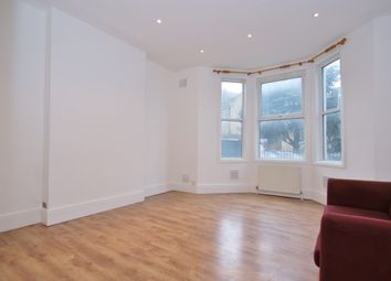 Thumbnail 3 bedroom terraced house to rent in Station Road, Harlesden, London