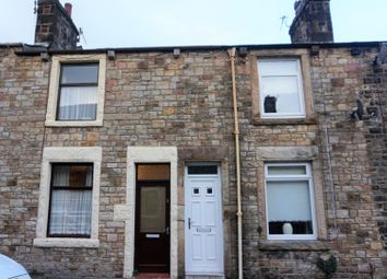Thumbnail 2 bedroom terraced house for sale in Beech Street, Lancaster