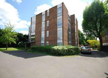 Thumbnail 1 bed flat for sale in Reginald Court, 64 Albemarle Road, Beckenham, Kent