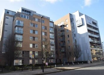 Thumbnail 2 bedroom flat for sale in Telephone House, 70 High Street, Southampton