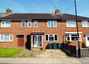 Thumbnail 3 bed property to rent in Treherne Road, Coventry