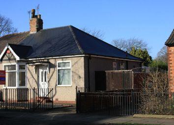 2 bed semi-detached bungalow for sale in Bates Avenue, Darlington DL3