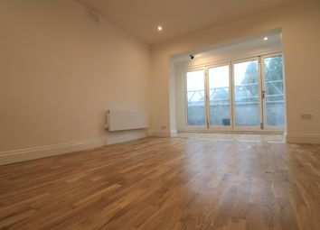 Thumbnail 2 bed flat to rent in Conewood Street, Highbury