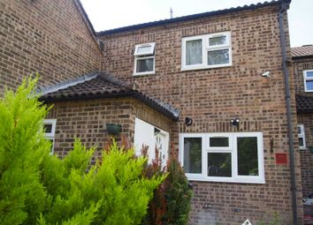 Thumbnail 2 bed semi-detached house to rent in Mendip Way, High Wycombe