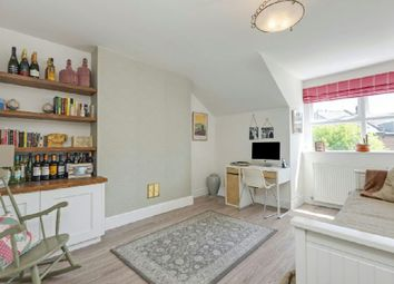 Thumbnail 2 bed flat for sale in Winchester Place, Highgate