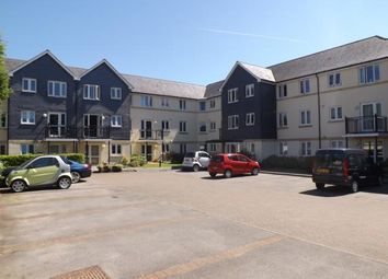 Thumbnail Property for sale in Abbey Rise, Tavistock