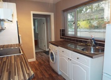 Thumbnail 3 bed property to rent in Trent Valley Road, Penkhull, Stoke-On-Trent