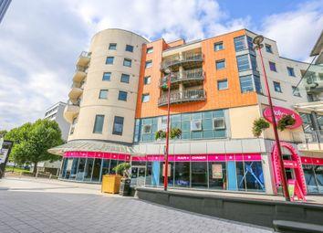 Thumbnail 1 bed flat to rent in 19 Francis Road, Edgbaston, Birmingham, West Midlands