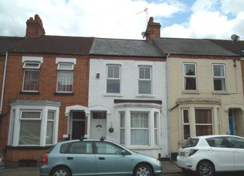 Thumbnail 2 bed property to rent in Florence Road, Abington, Northampton