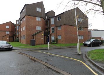 Thumbnail 1 bedroom flat for sale in Cranston Close, Hounslow, Greater London