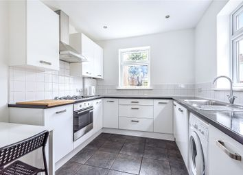 Thumbnail 4 bedroom terraced house to rent in Roseberry Gardens, Harringay, London