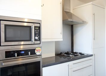 Thumbnail 4 bedroom terraced house to rent in Willoughby Lane, Edmonton, London, Greater London