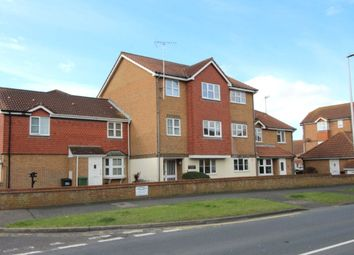 Thumbnail 2 bed flat for sale in The Portlands, Eastbourne