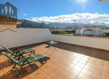 Thumbnail 3 bed apartment for sale in C/Roselada, Turre, Almería, Andalusia, Spain