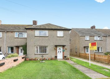 3 bed semi-detached house for sale in Headington, Oxford OX3