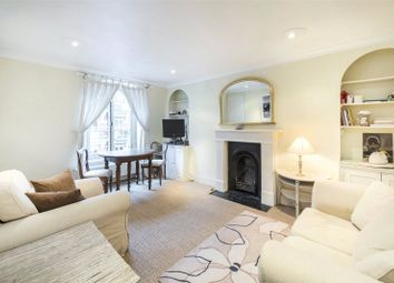 Thumbnail 1 bed flat for sale in Drayton Gardens, Chelsea, London