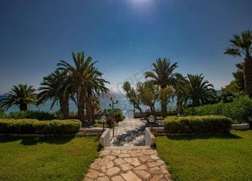 Thumbnail 4 bed villa for sale in Epar.Od. Paliouriou-Afitou 41, Kassandria 630 77, Greece, Κασσάνδρα, Gr