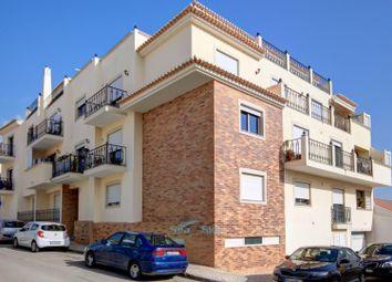 Thumbnail 3 bed apartment for sale in Lagoa (Lagoa), Algarve, Portugal