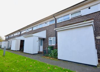 Thumbnail 2 bed terraced house for sale in Lindbergh Road, Wallington
