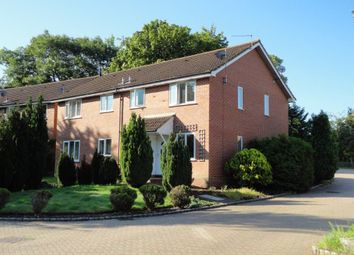 Thumbnail 1 bed property to rent in The Orchard, Lightwater