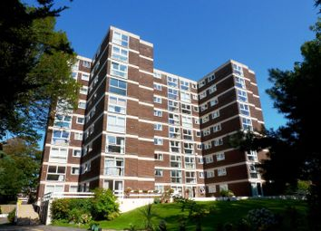 Thumbnail 2 bed flat to rent in Hartley Down, Christchurch Road, Bournemouth