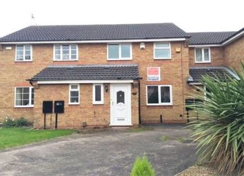 3 bed semi-detached house to rent in Turnbury Close, Lincoln LN6