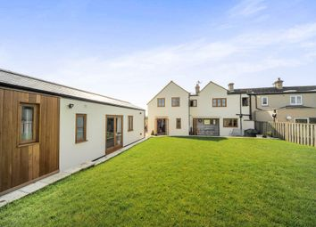 Thumbnail 5 bed property for sale in Tetbury Lane, Crudwell, Wiltshire