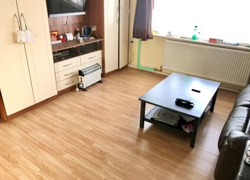 Thumbnail 2 bed flat to rent in Harlech Gardens, Hounslow