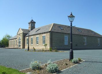 Thumbnail Office to let in Oakwood Park, Bishop Thornton, Harrogate