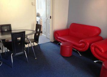 Thumbnail 1 bedroom flat to rent in Spring Grove Street, Huddersfield