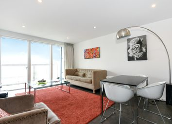 Thumbnail 2 bedroom flat to rent in Dance Square, Clerkenwell