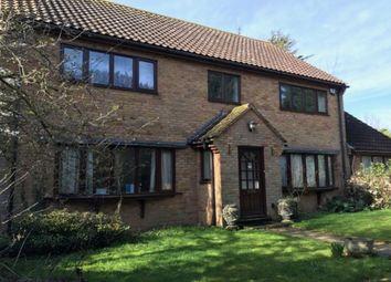 Thumbnail Room to rent in Hill Green Road, Stockbury, Sittingbourne