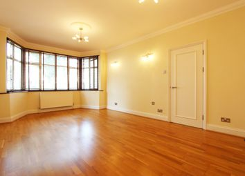 Thumbnail 5 bedroom semi-detached house to rent in Holmfield Avenue, London