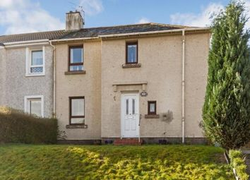 Thumbnail 3 bed semi-detached house for sale in Castle Chimmins Avenue, Cambuslang, Glasgow, South Lanarkshire