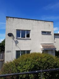 Thumbnail 2 bed end terrace house for sale in Albion Road, Helston, Cornwall