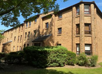 Thumbnail 1 bed flat to rent in Briarwood Court, Mount Vernon, Glasgow