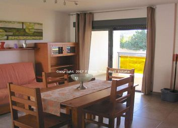Thumbnail 2 bed apartment for sale in La Azohia, 30868, Spain
